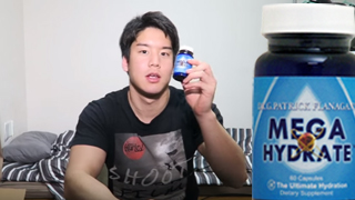 【サプリンクス×Nature Fitness】誰も話さない水素の話。