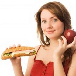 ダイエットサプリあれこれ たくさんあるけどどれがいい?