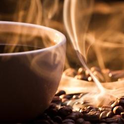 コーヒー・クロロゲン酸ダイエット!