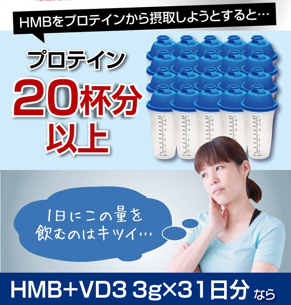 HMBVD3