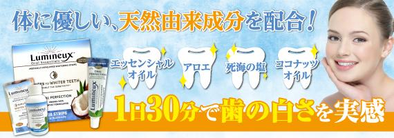 ホワイトニング ストリップス 28枚 14日分(+おまけのマウスウォッシュと歯磨き粉)