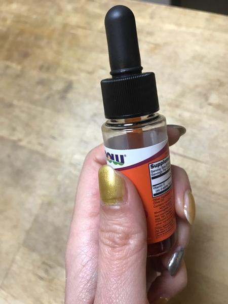 100% ナチュラルビタミンEオイル 23,000IU(オールスキン)