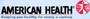 American Health社