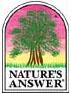 Nature's Answer社