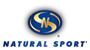 Natural Sports社