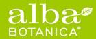 Alba Botanica社