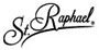 St. Raphael(Sports Research)社