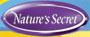 Nature's Secret社