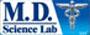 M.D. Science Lab社