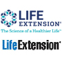 Life Extension社
