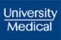 University Medical社