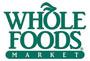 Whole Foods Market社