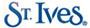 St.Ives Laboratories社