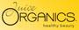 Juice Organics社