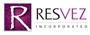 ResVez Inc社