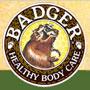 W.S. Badger社