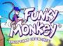 Funky Monkey Snacks社