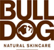Bulldog Natural Skin Care