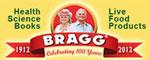 Bragg社