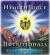 Health Force Nutritionals社