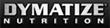 Dymatize Nutrition社