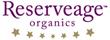 Reserveage Organics社