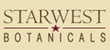 Starwest Botanicals社