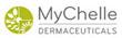 MyChell Dermaceuticals社