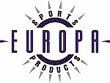 Europa Sports社