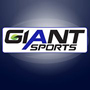 GIANT SPORTS PRODUCTS社