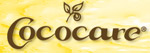 CocoCare Products社