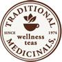 Traditional Medicinals社