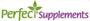 Perfect Supplements社