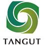 TANGUT USA社
