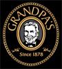 Grandpa Brands Company