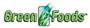 Green Food Corp社