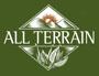 All Terrain社
