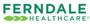 Ferndale Healthcare