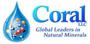 Coral LLC