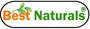 Best Naturals社