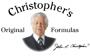 Christopher's Original Formulas社
