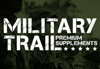 Military Trail/Midway Labs社