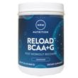 リロード ※レモネード(水溶性BCAA+Lグルタミン&ベータアラニン[βアラニン])