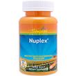 ニュープレックス(鉄含有マルチビタミン&ミネラル)