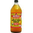 Bragg オーガニック アップルサイダービネガー(リンゴ酢)