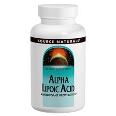 アルファリポ酸 100mg