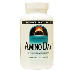 [ お得サイズ ] アミノデイ(マルチアミノ酸)