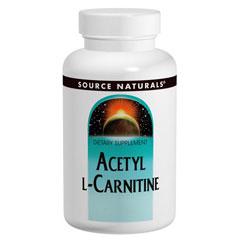 アセチル Lカルニチン 250mg