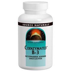 コエンザイメイト B3(活性型ナイアシン NAD) 25mg トローチ
