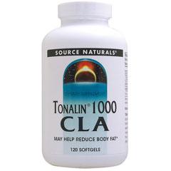 [ お得サイズ ] ダイエット トナリンCLA(共役リノール酸)